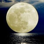 images full moon